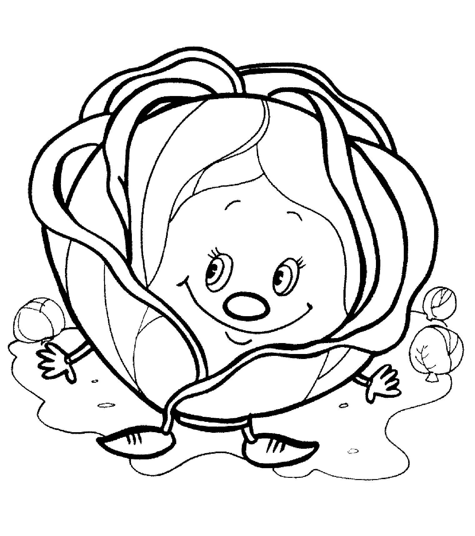 меню овощи и фрукты